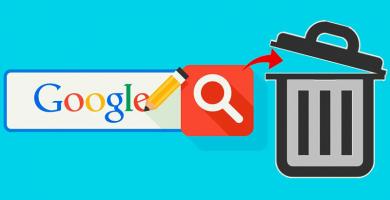 Borrar historial de Google Chrome automáticamente