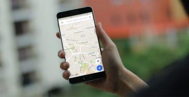 Localizar numero de celular por satelite gratis