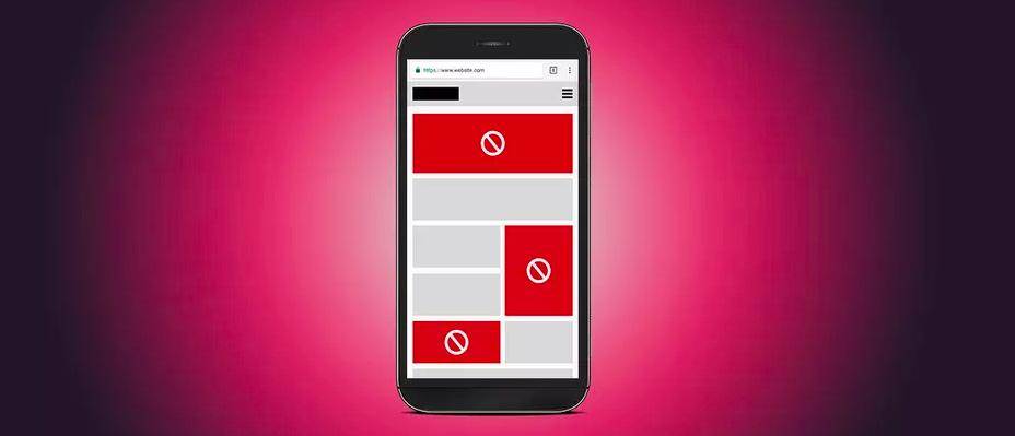 bloquear anuncios con adblockplus android
