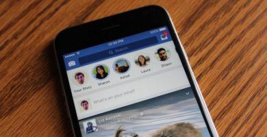 buscar un numero de telefono en facebook
