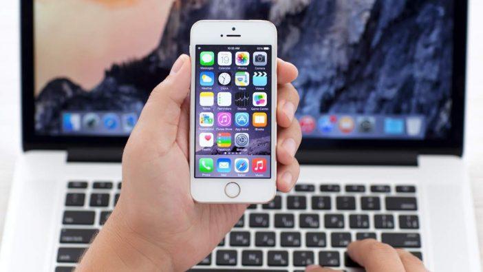 desbloquear iphone cualquier compañia