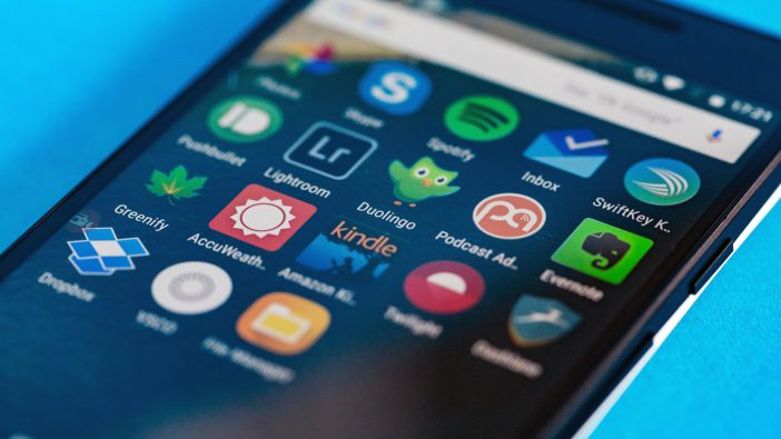 eliminar ads apps android