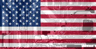 liberar celular americano