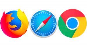 navegadores celular