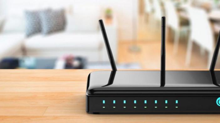 proteger el wifi de mi casa