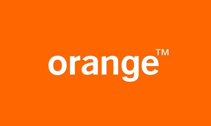 desvio llamadas orange