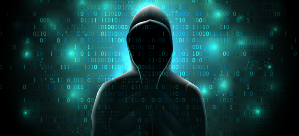 hackear celular intervenido