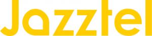desvio llamadas jazztel