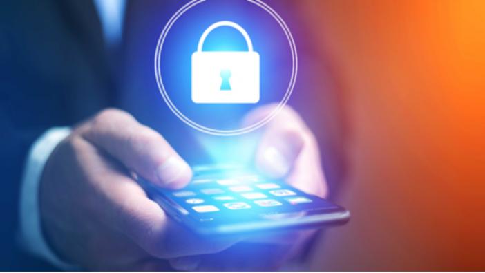 mejores apps seguridad celular