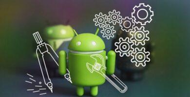 liberar memoria RAM android