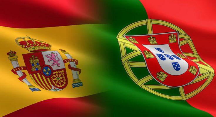 llamar a portugal